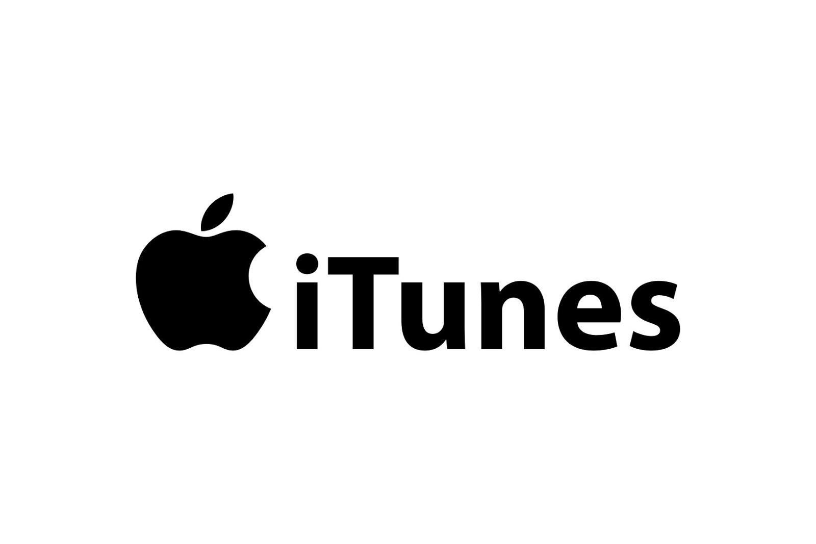 http://un-zensiert.de/Logo%20iTunes.JPG